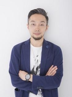 木村祐介さん
