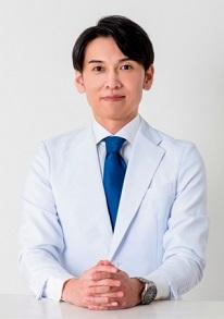 著者の工藤孝文さん