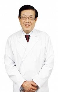 東京医科歯科大学名誉教授 藤田紘一郎さん