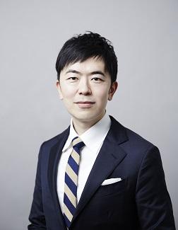 加藤希尊さん