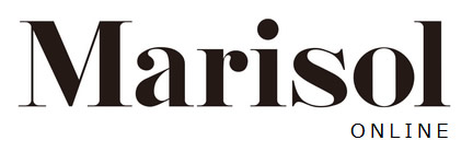 ファッション誌『Marisol』の公式ウェブサイトがサイトアクセス数約1,500万PV到達!
