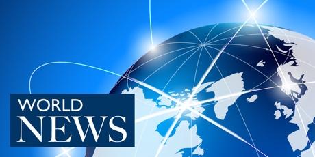 CNNなど海外主要メディアの英文オリジナル記事をSmartNewsで 英語で国際ニュースに触れ、語学力と情報感度を磨こう