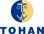 トーハンが全国約500書店にてWebマンガアプリ棚を新設へ