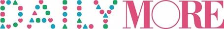 集英社のファッション雑誌『MORE』の公式サイト「DAILY MORE」が1220万PVを突破!