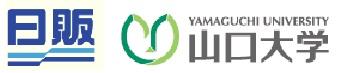 文榮堂×山口大学 山大生が文榮堂にアイデアのプレゼンテーションを実施 最優秀賞は「ちょるちゃる本屋」