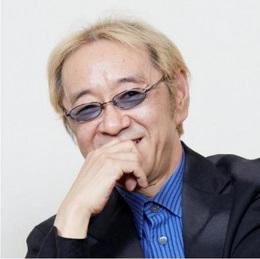 "<span class=""shoseki"">撮影:ホンゴユウジさん</span>"