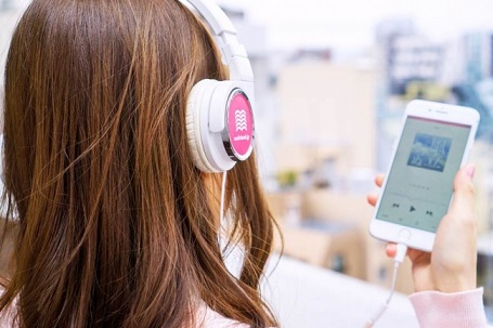 オーディオブック配信サービス「FeBe」が新サービス「audiobook.jp」に移行 月額750円の聴き放題プラン登場