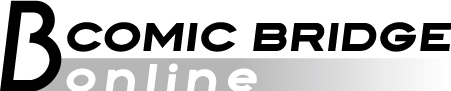 """「COMIC BRIDGE online(コミックブリッジ オンライン)」 ありそうでなかった!女性が読む """"青年誌"""""""