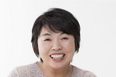 芥川賞受賞作『おらおらでひとりいぐも』の若竹千佐子さんが「孤独」と「老い」の新境地を語る