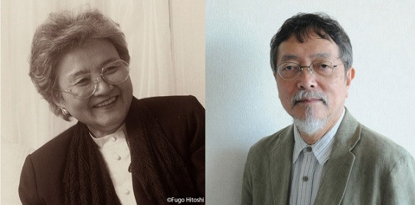 「須賀敦子の本棚 全9巻」刊行記念!池澤夏樹さんトークイベントを開催