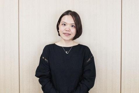 2018年本屋大賞『かがみの孤城』に辻村深月さんが込めた想いとは