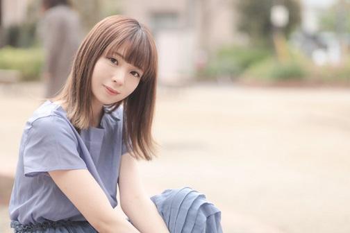秋山依里さんデビュー15周年記念!写真集プロジェクトがクラウドファンディングでスタート
