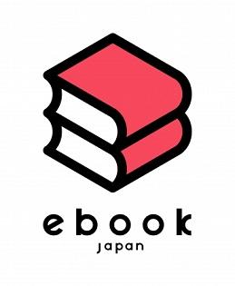 ヤフー×イーブックイニシアティブジャパン コミックアプリ「ebookjapan」をリリース