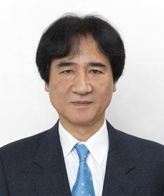 駒井稔さん(光文社古典新訳文庫・創刊編集長)