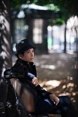 辻仁成さんの最新小説『真夜中の子供』が映画化! 辻仁成さん自ら監督