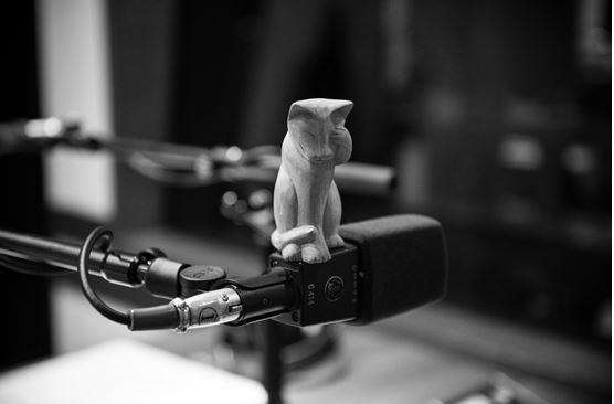 村上春樹さんがラジオDJをつとめる『村上RADIO(レディオ)』第2弾の放送を前に「プレスペシャル」&「第1弾の再放送」が決定!