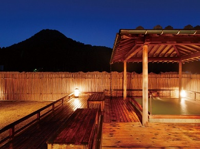 とってもコッているで賞:日本全国選べる宿泊施設ギフト(1名)