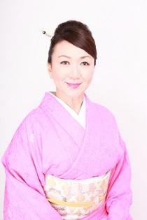 神田陽子さん