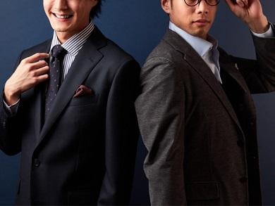 東京カレンダー×読売テレビがコラボ!小説『オトナの恋愛塾』でユーザー支持率の高い作品をショートドラマに!