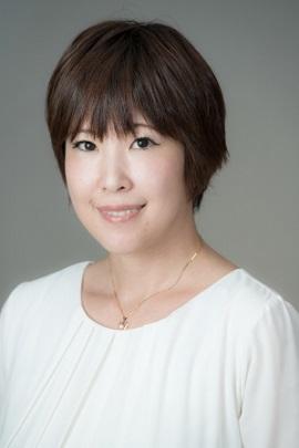 舟木彩乃さん