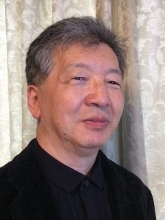 成田龍一さん