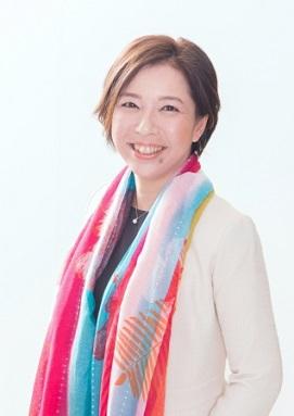 湯川カナさん