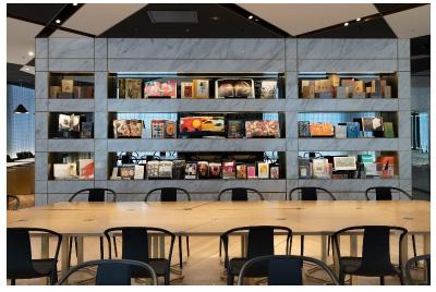 資生堂が「美しい本」に触れながら語り合う「Beauty Reading Salon」を開催