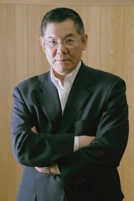 『継続捜査ゼミ』今野敏さんが1日限りの「警察ミステリーゼミ」を開講!