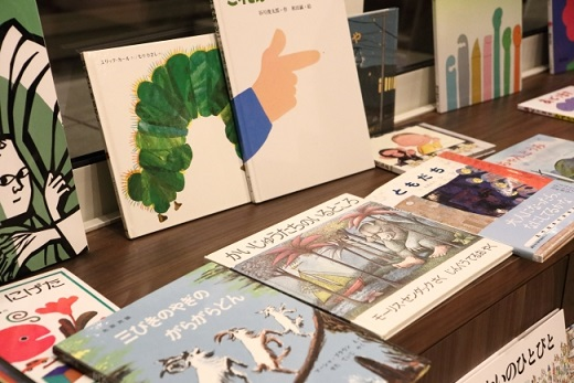 「スゴパパ工場@絵本ナビ」クリスマスにぴったりのパパ向け絵本を探せ!