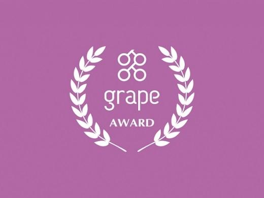 エッセイコンテスト「grapeAward 2018」入賞者を発表 年末には秀作朗読のラジオ特番も