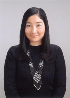 片江佳葉子さん(編集者)
