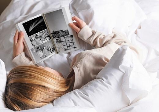 """""""眠れないホテル""""「MANGA ART HOTEL, TOKYO」(マンガ アート ホテル トーキョー)が神保町エリアで2月開業"""