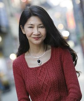 (C)Yuriko Ochiai