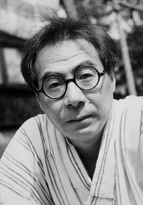 坂口安吾のエンタメ小説やエッセイをまとめた「坂口安吾エンタメコレクション」が安吾忌(2/17)より刊行開始