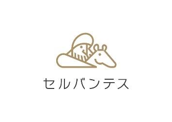 講談社が小説投稿サイト「セルバンテス」を正式オープン!