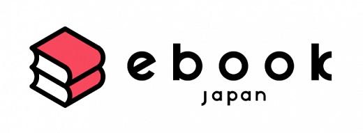 eBookJapanとYahoo!ブックストアが統合