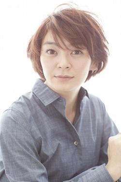 田畑智子さん