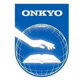 第17回オンキヨー世界点字作文コンクールが開催