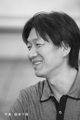翻訳家・金原瑞人さんが海外YA小説を語る ジョン・グリーンさん『どこまでも亀』刊行記念トークイベント開催