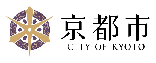 京都市が「京都文学賞」を創設
