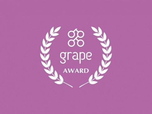 エッセイコンテスト「grape Award 2019」を開催