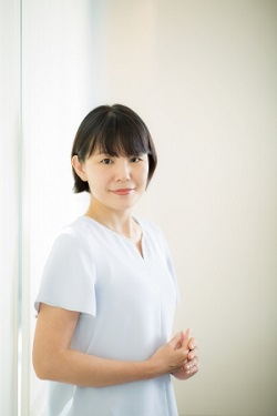 撮影:鈴木慶子