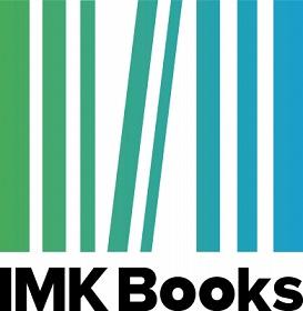 株式会社IMKが出版事業IMKBooksを開始 ビジネス洋書を翻訳出版