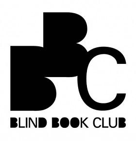 BLIND BOOK CLUB