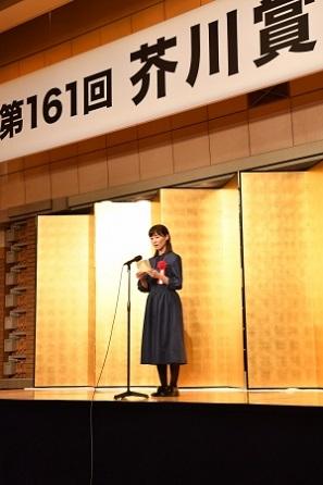 (撮影:朝日新聞出版写真部・東川哲也さん)