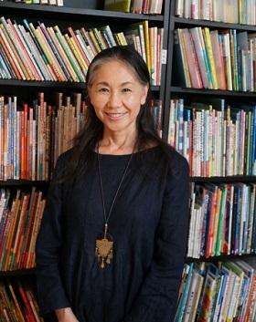 「神戸学校」に編集者・作家の松田素子さんが出演