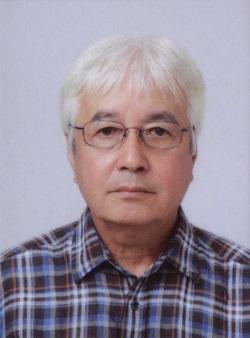小田光雄さん