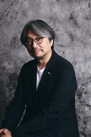 第3回「印刷と私」エッセイ・作文コンテスト審査委員長・小山薫堂さん
