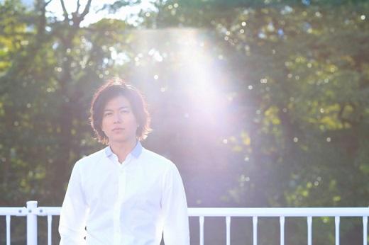 「NEWS」加藤シゲアキさん初のエッセイ集『できることならスティードで』刊行へ