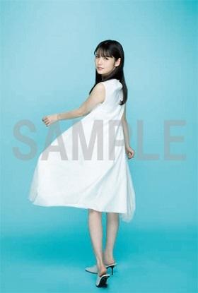 撮影:西田幸樹